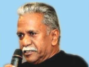 Fetna 2017 Federation Tamil Sangams North America Kalachuvudu Sugumarn Chief Guest
