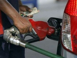 Petrol Price Reduced 30 Paise Per Litre Diesel 16 Paise