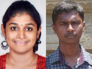 Mystery Continuous Swathi Murder Ramkumar Death Jail
