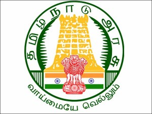 Ips Officers Tamil Nadu Have Been Promoted Transferred