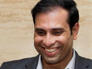 Vvs Laxman Slams Ravidra Jadeja Hardik Pandya Run Out