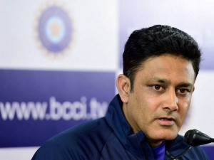 Full Text Anil Kumble S Statement After Resigning As Indian