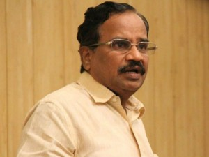Will Tamil Nadu Political Parties Come Together Common Issues