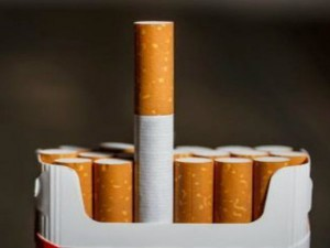 Gst Council Hikes On Cigarettes