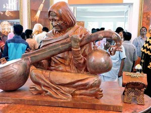 Why The Centre Has Created Controversy Over Kalam S Statue