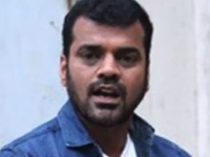 Actor Balaji Absconded Police Searching Him