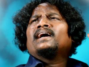 Avvai Tamil Mandram Dallas Tamil Mandram Organise Jayamoorthy