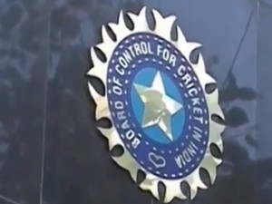 Bcci Appoints Hemang Amin As Coo Ipl