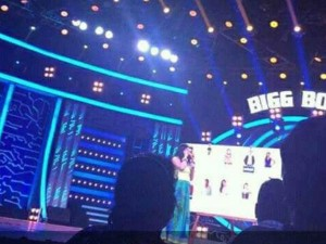 Who Will Be Eliminated From Bigg Boss