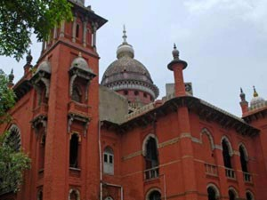 Madras Hc Ordered 6 Ias Officers Give Explaination Not Conducting Local Body Elections