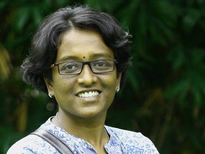 Puthiya Tamilagam Advocate Files Case Against Kakkoos Divya
