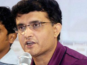 Team India Coach Be Selected On July 10 Sourav Ganguly