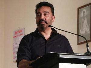 Kamal Slam Hindu Organization Members Who Filed Complained Against Him
