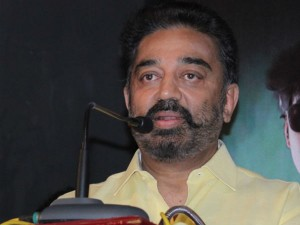 Now Kamal Takes Public Issues Against Eps Govt