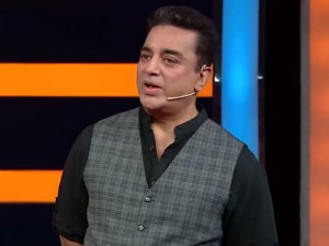 Hindutva Outfit Lodged Complaint With Police Against Bigg Boss