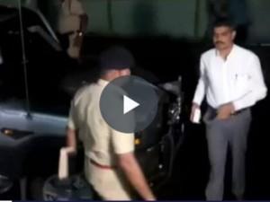 Kodanadu Estate Murder Case Gundas Act Registered On 5 Accused
