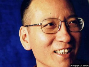 Liu Xiaobo The Chinese Nobel Peace Prize Winner Passes Away At