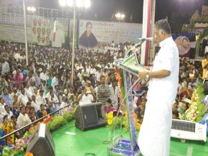 Why State Government Threaten Kamal Hassan Ops