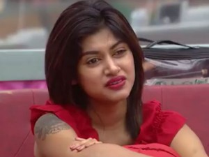 Tamilnadu Youths Forgot Save Farmers But Concentrate On Save Oviya