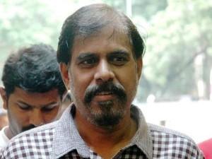 R K Selvamani Announces Strike From Aug