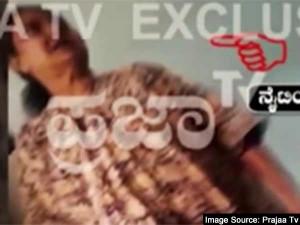 Sasikala Jail Videos On Demand