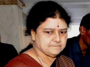 No Special Facilities Given Sasikala Karnataka Prison Dgp Sathyanarayana