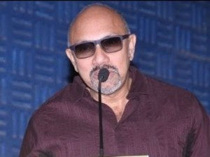 Actor Sathyaraj S Speech About His Support Neduvasal Protestors