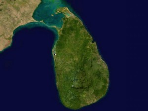 Decades Ends Srilankan Government Returning Lands Major Fishing Harbour Occupation Tamilians