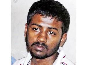 Bail Plea Rejected Sukesh Chandrasekar
