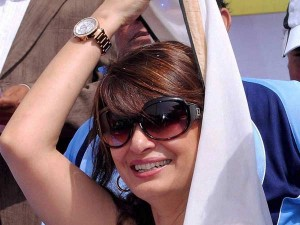 Clueless About How Sunanda Pushkar Died Say Delhi Police