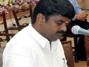 Speculation Rife About Tn Cabinet Reshuffle