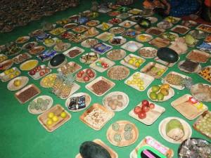 Sahasrasandi Mahayagam Valajapet Sri Thanvanthri Peetam