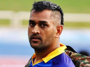 Ms Dhoni Is 3 Am Captain He Listens Everyone S Opinion Says