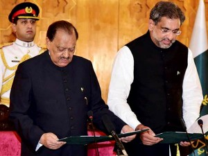 After 20 Years Hindu Politician Becomes Cabinet Minister Pakistan