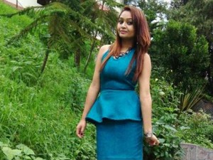 Airhostess Dies After Falling From Her Flat Kolkata