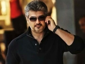 Actor Ajith Warns Against The Netizens Who Misuse His Name