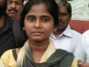 Ariyalur Student Anitha Brother Says If Neet Based Admission Granted Her Sister