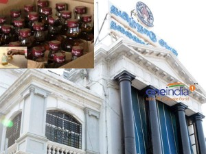 Tamilnadu Gvt Gives Permission The Individual Keep More Liquor
