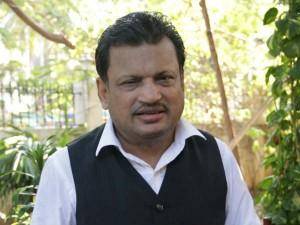 Parivendar Filed Complaint Against Film Financier Bodra