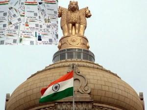 Central Govt Deactivates 81 Lakh Aadhaar Numbers