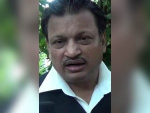 Cinema Financier Bothra Arrest Under Goodas Act