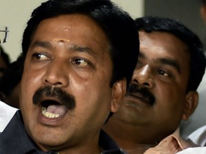 Veda Nilayam Be Jaya S Memorial Government Gives Compensation