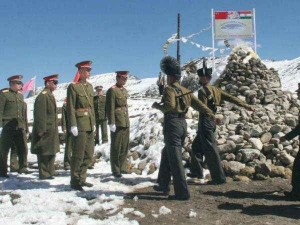 India S Stand China Doklam Issue