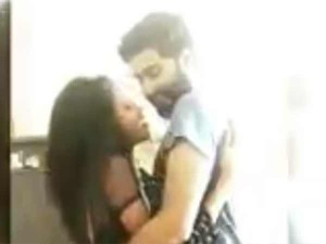 Dubmash Videos Is The Latest Trend Among Tamil Girls