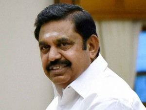 Aiadmk Factions Move Closer Merger Ops Will Be Leader Party