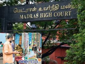 Dmk Has Filed Case Against Tamilnadu Govt On Gutka Scam Hearing