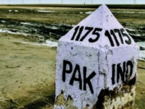 India S Last Post No