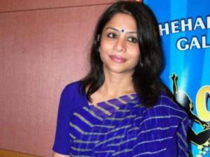 Ed Permitted Question Indrani Mukerjea Inx Media Case