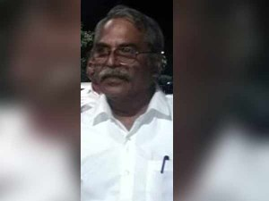 Kathiramangalam Protest Issue Chennai Hc Madurai Branch Accept