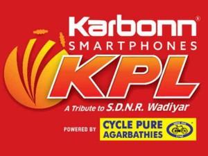 Sixth Edition Kpl Start On Sep 1
